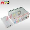 供应哪里的墨盒最便宜的EPSON PRO 4910循环连供墨盒,替代墨盒。11色。可盖上打印机盖子