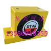供应GT48振动器