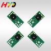 供应Primera LX900标签打印机喷墨墨盒芯片,053425BK,053422C,053424M,053424Y兼容芯片