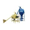 供应简易型干粉混合生产线