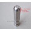 供应测量标志不锈钢/铜制十字水准基点标志