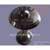 供应测量标志铜制/不锈钢水准点测量标志ZC01