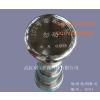 供应测量标志不锈钢沉降观测标志ZC02