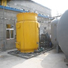 专业承接酸雾净化塔安装设计生产工程feflaewafe