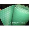 辽宁供应耐酸碱胶板 远大橡塑生产橡胶板佼佼者