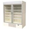 供应济南冷藏箱厂家直销博科冷藏箱价格优惠