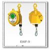 供应ENDO弹簧平衡器正宗代理EW-3/EW-5/EWF-9全部现货