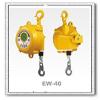 供应原装ENDO弹簧平衡器-3kg/5kg/9kg最低批发价