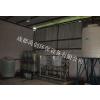 矿泉水生产设备供应反渗透设备   终端饮水设备