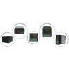 供应智能型PID调节仪-KH103产品说明