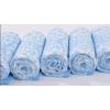 供应竹纤维特价枕巾