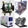 崂山废旧变压器回收 崂山二手锅炉高价收