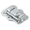 供应转舌锁-手轮-胶木手轮-电子手轮