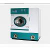 供应承德干洗机最便宜的多少钱?怎么选最好的干洗机?