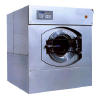 供应承德做水洗机公司有没有?承德工业水洗机厂家
