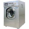供应承德100公斤工业洗衣机特许经销处
