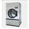 供应承德烘床单的烘干机多少钱?承德50公斤烘干机价格