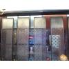 供应酒店KTV背景墙不锈钢装饰板,不锈钢电梯装饰板