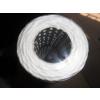 供应长沙耐用大流量聚丙烯切片PP熔喷滤芯