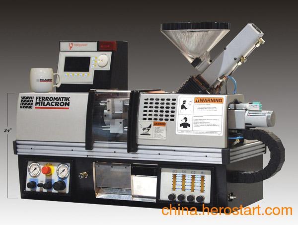 供应法国二手纺织设备进口报关/二手机床进口代理
