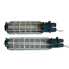供应DGS18/127L(A)矿用隔爆型LED巷道灯