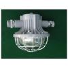 供应DGS24/127L(A)矿用隔爆型LED巷道灯