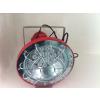 供应DGS70/127L矿用隔爆型LED巷道灯