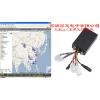 供应GPS自动报站器|GPS定位系统|车载GPS定位系统