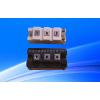 供应FS100R06KE3英飞凌IGBT模块