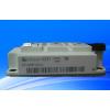 供应BSM200GA120DLCS英飞凌IGBT模块