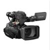 供应索尼PMW-100数码摄像机 高清摄像机