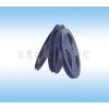 供应国内优质载带/载带包装  厂家直销发货及时