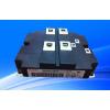 供应BSM200GA120DN2S英飞凌IGBT模块