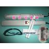 供应飞利浦光疗仪PL-S9W/01/2P,皮肤治疗灯