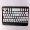 厦门键盘模具制作|漳州键盘模具专业制作哪里有塑胶键盘模具维数feflaewafe