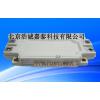 供应BSM300GA120DN2S英飞凌IGBT模块