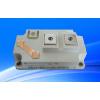 供应FZ600R12KE3英飞凌IGBT模块