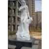供应景观雕塑,人物雕塑 加工订做 城市小区 公园景观 肖像