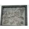 供应浮雕雕塑,石雕栏杆,公园景观,城市小区,景观雕塑