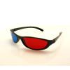 供应UNIHANK批发3D立体眼镜 线偏光3D眼镜 3D眼镜123D