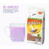 富来高厂家供应西餐专用奶茶粉批发 香芋奶茶口味