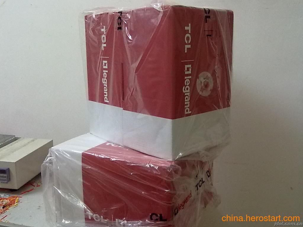 供应总代理-TCL超五类双绞线惠州,咖啡色,cat5E,