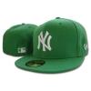 供应西安帽子 西安太阳帽 西安广告帽 西安平沿帽订做批发