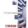 供应格力斯SCH80CPVC管、SCH80美标管,CPVC管,国标CPVC管