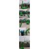 供应凹箱移动篮球架专卖天津篮球架厂家篮球架专卖店配钢化玻璃篮板