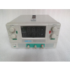 供应150V5A直流高压可调电源 直流高压电源变换器