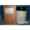 供应德国曼发电机配件水泵、保养滤清器现货批发