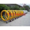 供应穿孔器是电力电缆整修必备工具