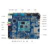 供应北京迅为SamSung四核cortex-A9 ARM开发板
