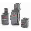 供应瑞典ABB接触器A95-30-11现货库存广州深圳一级代理